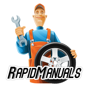 RapidManuals Service, Repair and Parts Manuals